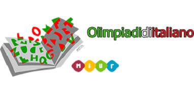Risultati immagini per olimpiadi italiano